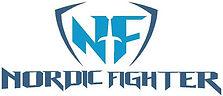 nordic-fighter.jpg