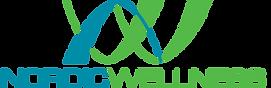 Nordic_Wellness_logo.png