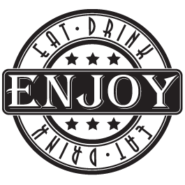 eat-drink-enjoy-decal.png