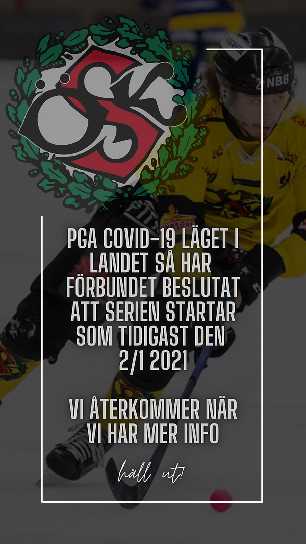 game day vs. faik 19_00.png