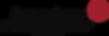 sidebar-logo-black.png