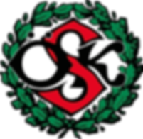 1200px-Orebro_SK_logo.svg (1).png
