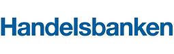 Logo-Handelsbanken.png