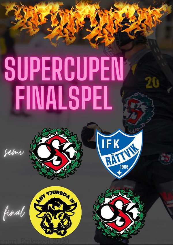 supercupen finalspel.png