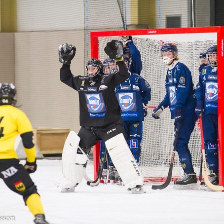 Adam Reyier klar för Örebro
