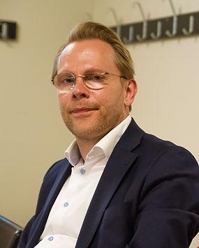 Emil Juhlén 080621-4.jpg