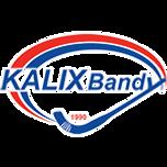 kb-logo-150x150-thin-line.png