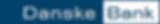 1280px-Danske_Bank_logo.svg.png