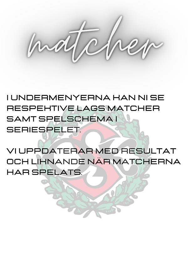 matcher.png