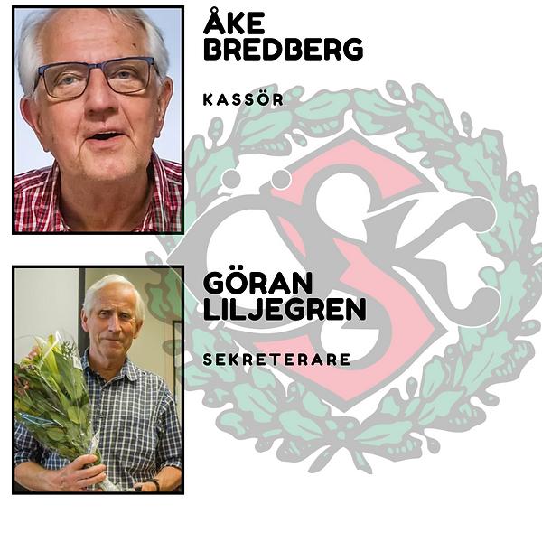 ORDFÖRANDE (1).png