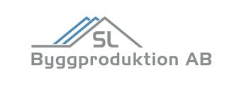 sl_byggproduktion_il.png