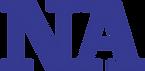 1200px-Nerikes_Allehanda_logo.svg.png