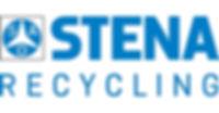 1540-stenarecycling-02.jpg