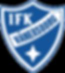 1200px-IFK_Vanersborg_logo.svg.png