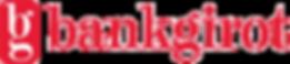 bankgirot-logo.png