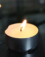 candles-1737365_1920.jpg