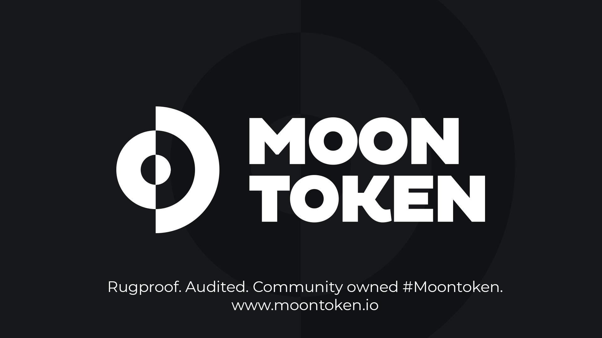 www.moontoken.io