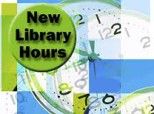 Extended Thursday Hours!