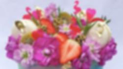 Screen Shot 2018-08-06 at 20.44.52.png