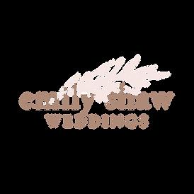 Emily_shaw_weddings_white_Transparent_RG