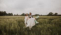 Screen Shot 2018-10-12 at 08.33.59.png