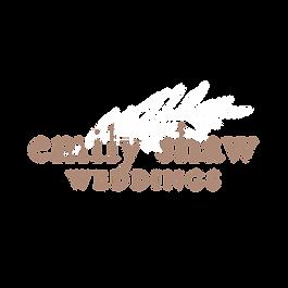Emily_shaw_weddings_pink_Transparent_RGB