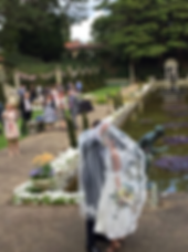 Screen Shot 2018-08-17 at 11.59.13.png
