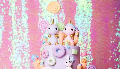 TinySarah'sCakesVeganweddingcakes-35.jpg