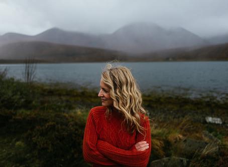 Wedding Photographer of the Year 2017 - Lyndsey Goddard