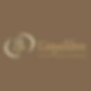 Logo Atualizada.png