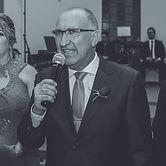 Casamento_Karine_♥_Murillo_-_®_Renato_Be