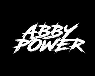 Abby Power