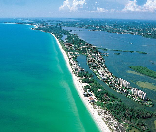 siesta key flight training flight