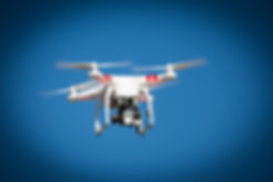 Drone training sarasota and venice airports