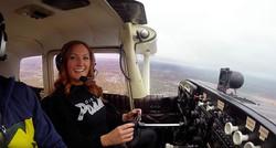 sarasota flight lessons