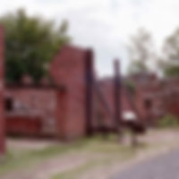 Oldnewgateprison_edited.jpg