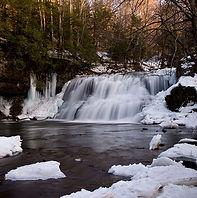 wadsworth falls winter.jpg