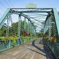 bridge of flowers.jpg