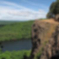 chauncey peak.jpg