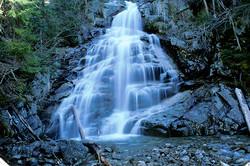 nh-fallsonthefallingwaterstrail-pic1