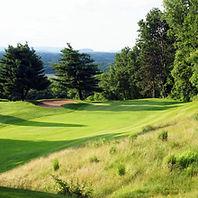 simsbury golf course.jpg