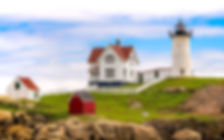 Maine Lighthouse Fixed-01.jpg