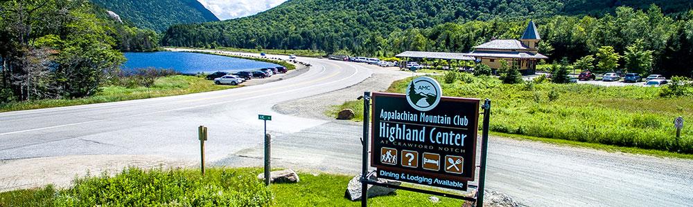 Highland-slideshow-welcome