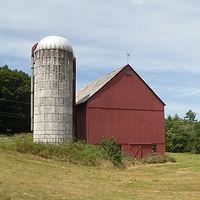 Connecticut Countryside Loop.jpg