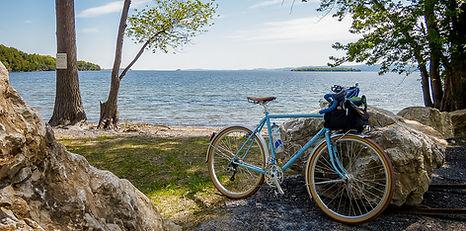 champlain bike.jpg