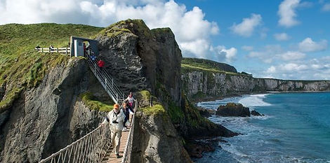 ireland rope bridge.jpg