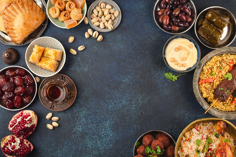 ramadan-iftar-food-YHZS2SV.jpg