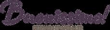 Logo - English.png