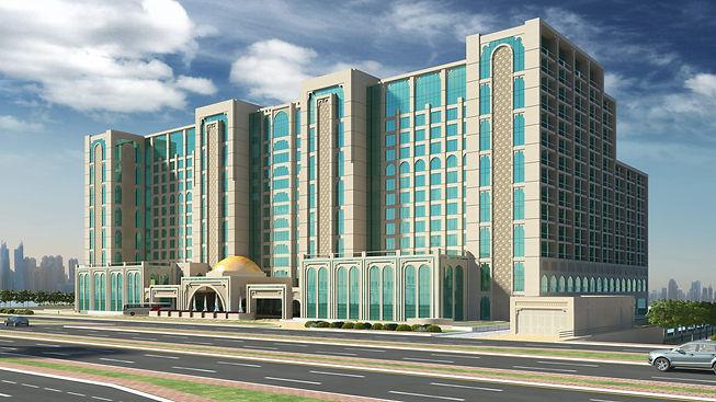 HiltonPalm01.jpg