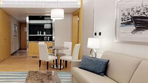 HiltonPalm02.jpg